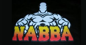 nabba