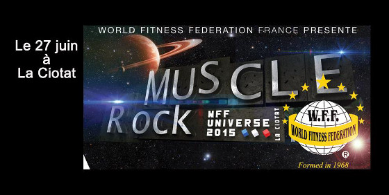 2015_WFF_Universe