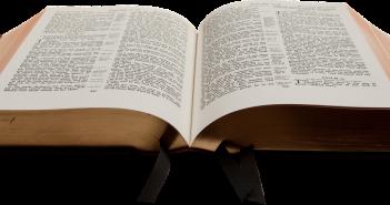 bible-1108074_1920