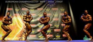 WFF_European_championship_2016_0707