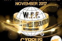 2017-WFF-Worlds-Cyprus
